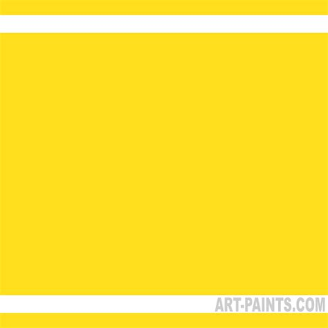 warm yellow warm yellow air opaque supplementary airbrush spray paints