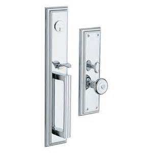 Front Door Handle Lock Set 404 Whoops Page Not Found