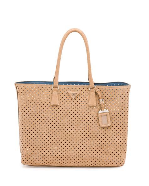 On Our Radar Prada Resort Shoes And Handbags by Prada Hobo Bag Uk Burgundy Pradas