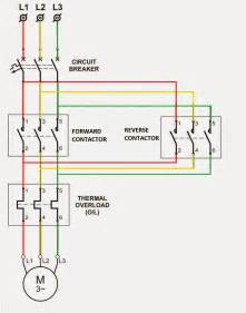 electrical standards relay working principle and features of thermal motor