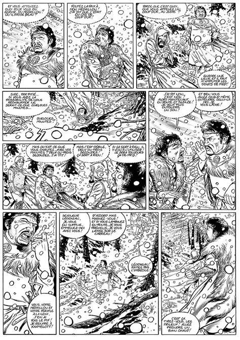 L'Armée du Nécromant édition de luxe − page 24