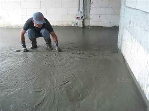 pavimenti in cemento stato prezzi cemento autolivellante prezzo infissi bagno in bagno