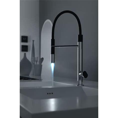 rubinetto led rubinetti led bagno italiano