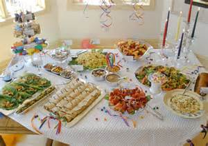 Party Food by Pics Photos Best Party Food For Adults Best Cheap Party