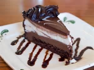 olive garden chocolate cake recipe photo recipes