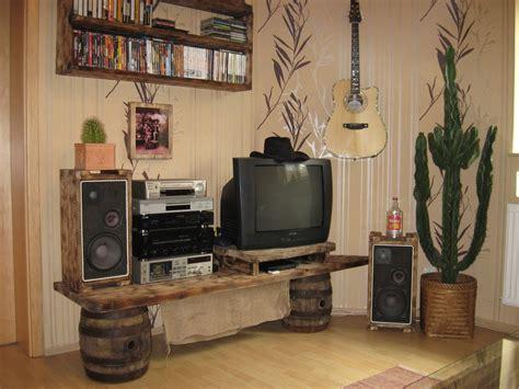 Wie Gestalte Ich Mein Wohnzimmer Gemütlich by Wie Gestalte Ich Mein Wohnzimmer Nxsone45