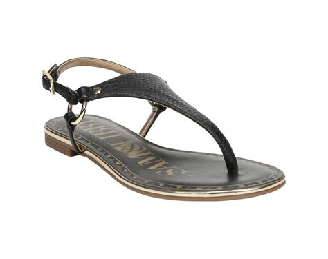 target sandals are on sale sandals as low as 2 99 dwym