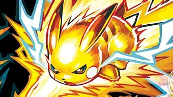 imagenes sol y luna pokemon pokemon lustrous orb pokemon which is for images