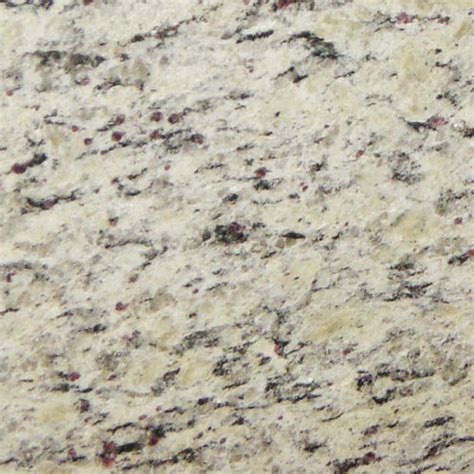 giallo ornamental light giallo ornamental light granite