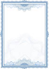 15 free vector certificate frame images certificate