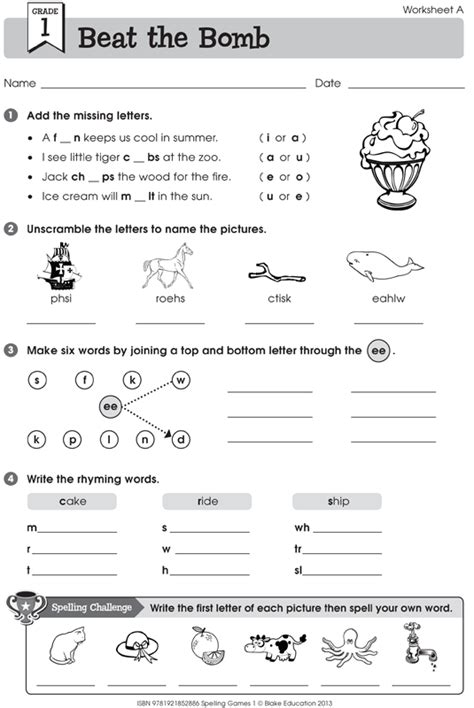 printable english worksheets for year 1 year 7 english grammar worksheets uk primaryleap co uk