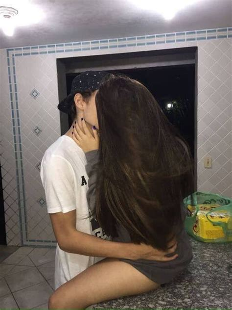 hot teenage boys google search relationship goals boy boyfriend couple cute girl image 4056195 by