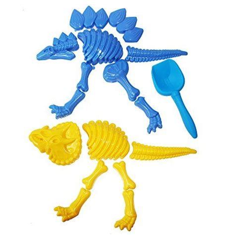 Motion Sand Mould Dino 1000 images about play sands sands alive kinetic sands on toys kinetic sand and