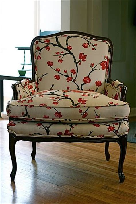 fabrics for chairs 25 best ideas about upholstery fabric for chairs on