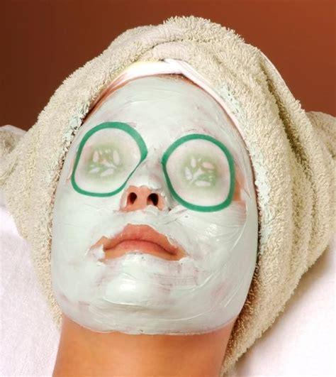 fatimasnaturalfacelift com gallery of natural face lift ideas slideshow