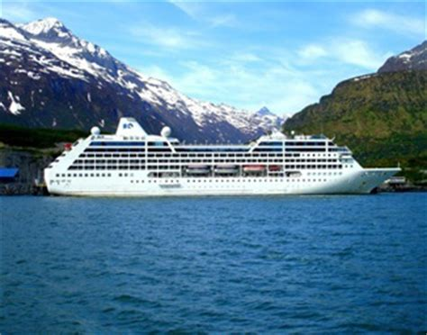 26 perfect alaska cruise ship schedule | fitbudha.com