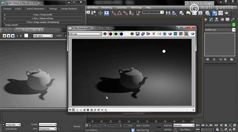 arnold linear workflow vray linear workflow in the vray dialog inside the