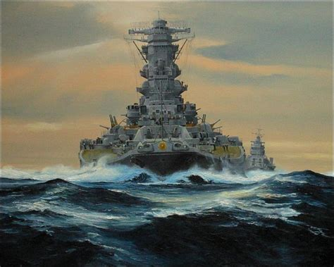 usn battleship vs ijn battleship the pacific 1942 44 duel books yamato wallpapers wallpaper cave