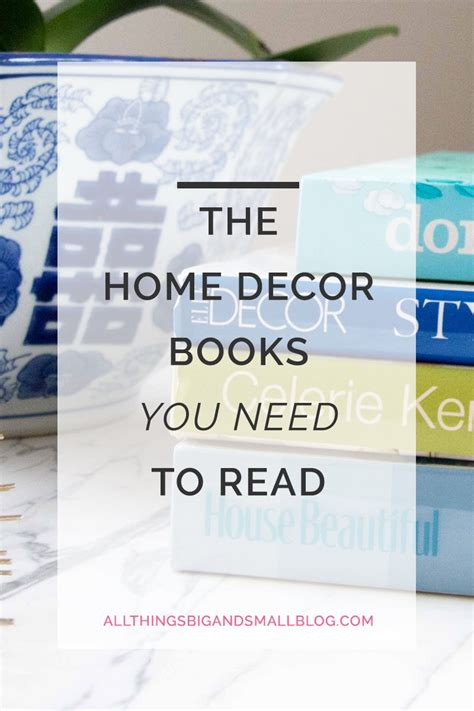 best home decorating books best home decorating books stunning best home decorating