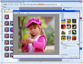 Free Photo Editing Software Pics Photos Photo Editor Software