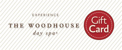 Spa Castle Gift Card - the woodhouse hydrafacial woodhouse day spas castle pines co