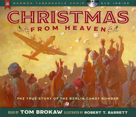 heaven books the berlin bomber how a mormon pilot shared the