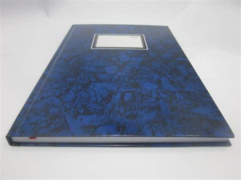 Buku Folio Isi 100 Lembar Mirage jual alat tulis kantor murah surabaya 187 folio kiky 100 171 sarana sukses surabaya