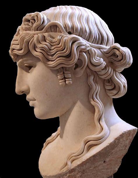 imagenes visuales wikipedia arte de la antigua roma wikipedia la enciclopedia libre
