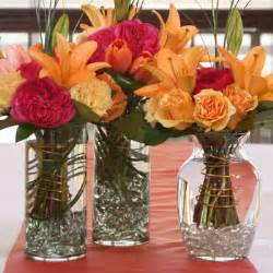 bulk wedding idea centerpieces and floral d 233 cor at