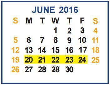 Denton Isd Calendar Denton Isd Calendar For 2015 2016 Search Results