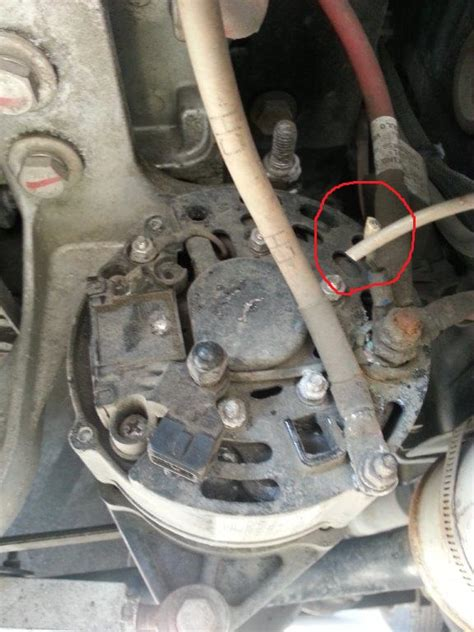 need wiring diagram for 2011 thermo king tripac