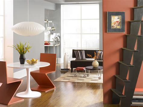 ideas para proyectos e inspiraci 243 n en pared de acento con un color behr