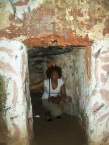 goree island internationally yours in africa