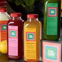 Gerson Detox Plan by 20 Best Images About Gerson Therapy Approved Recipes On
