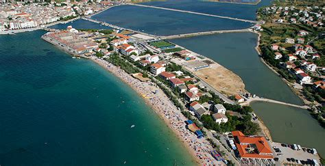 Appartamenti Zrce Croatia by Island Pag In Pag Hotels Apartments And