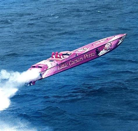 cigarette boat racing flip 93 best images about offshore race boats on pinterest