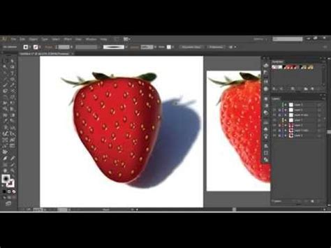 tutorial illustrator mesh tool 155 best images about adobe illustrator on pinterest