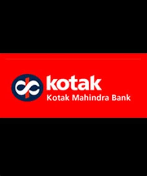 kotak mahindra bank stock 24x7 1 1 11 2 1 11