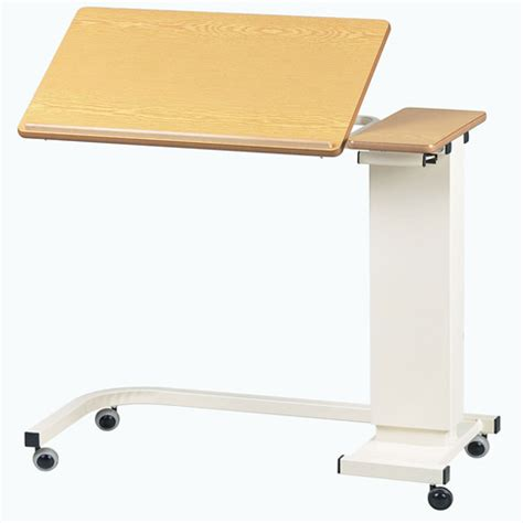 easy riser table with wheelchair base wheelchairs