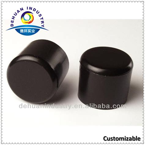 rubber caps for shower chairs custom made rubber chair leg cover buy custom made