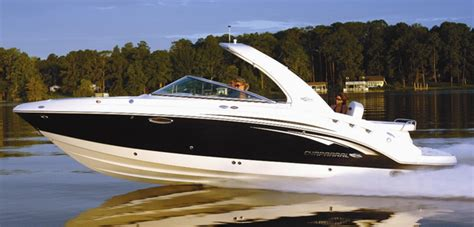 chaparral boats covers chaparral boats boat covers