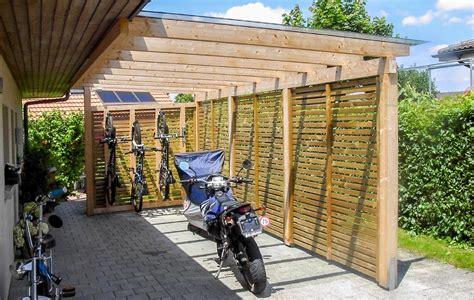 autounterstand occasion wintergarten wohnwintergarten wohnraumerweiterungen