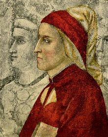 exle biography wikipedia dante alighieri biography from answers com