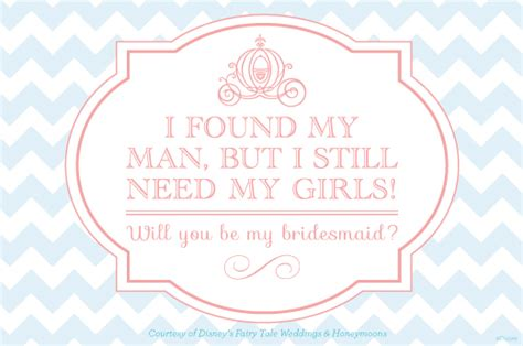 will you be my bridesmaid templates will you be my bridesmaid cards template