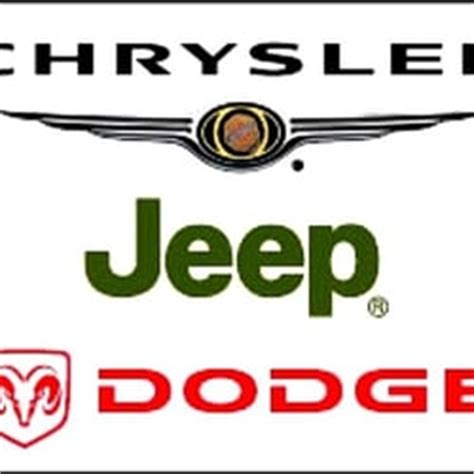 autonation chrysler dodge jeep ram roseville 31 photos