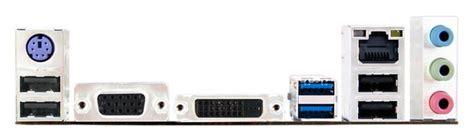 Mainboard Biostar Ta70u3 Lsp biostar ta70u3 lsp fm2 motherboard released features lan surge protection
