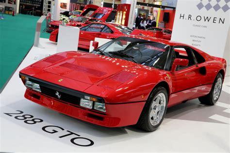 hr owen h r owen launches classic cars service
