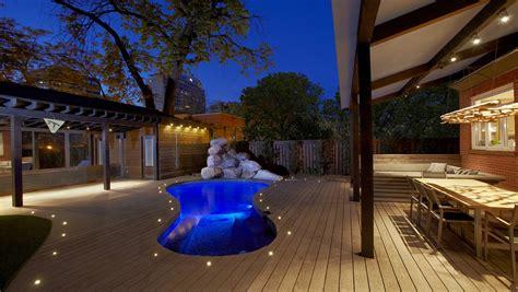 platting styles salon 7 modern pool decking design ideas kebony