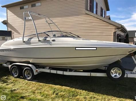 regal boats for sale utah used regal bowrider boats for sale page 10 of 13 boats