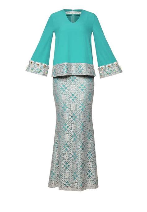 Ukuran Baju Zalora 165 best baju kurung images on baju kurung baju raya and kebaya